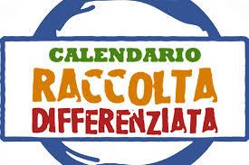 Calendario Cortes Apertas 2019.Comune Di Austis Calendario Della Raccolta Dei Rifiuti 2019