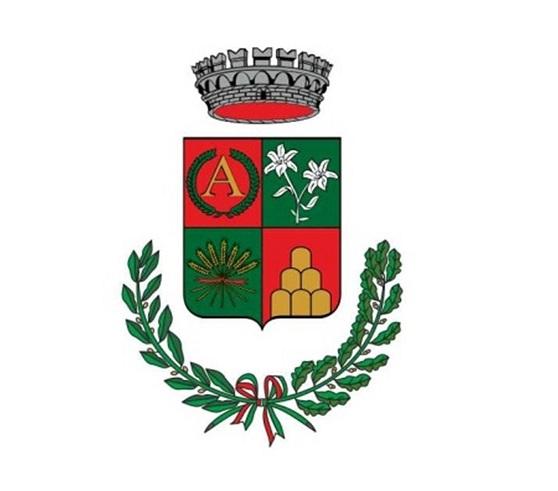 PROROGA VALIDITÀ DEI DOCUMENTI DI RICONOSCIMENTO DECRETO LEGGE N. 18 DEL 17 MARZO 2020
