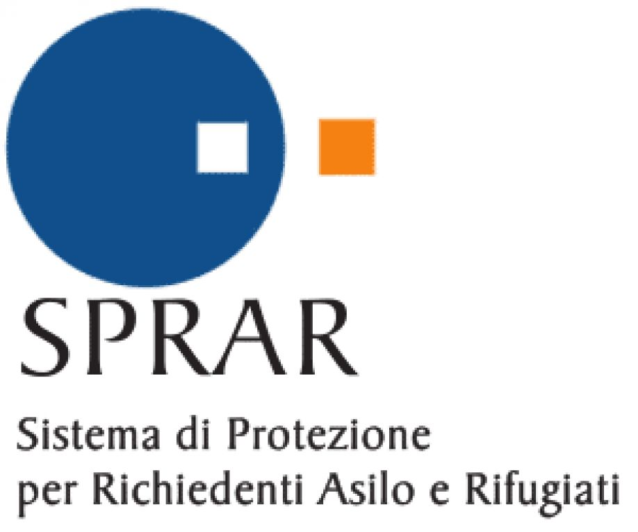 Manifestazione di interesse per l'individuazione di un soggetto attuatore per la co-progettazione, organizzazione e gestione progetto SPRAR