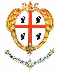 Elezione del Presidente della Regione e del XVI Consiglio Regionale della Sardegna, 24 Febbraio 2019