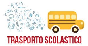 MANIFESTAZIONE DI INTERESSE SERVIZIO DI TRASPORTO SCOLASTICO 2019/2020