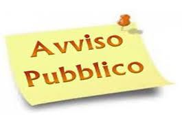 AVVISO PUBBLICO ESPLORATIVO PER PROCEDURA DI MOBILITA' VOLONTARIA