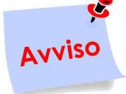 Avviso Vaccinazione Covid-19                                    (PERSONE VULNERABILI)