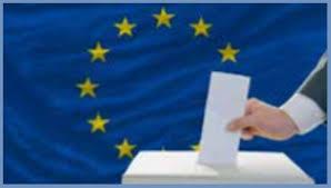 ELEZIONE DEI MEMBRI DEL PARLAMENTO EUROPEO SPETTANTI ALL'ITALIA DA  PARTE DEI CITTADINI DELL'UNIONE
