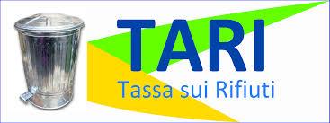 COMUNICAZIONE CORRETTA APPLICAZIONE TARIFFA TARI