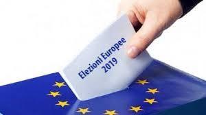 ELEZIONI EUROPEE DEL 26 MAGGIO 2019 -  ORARI DI APERTURA UFFICI COMUNALI