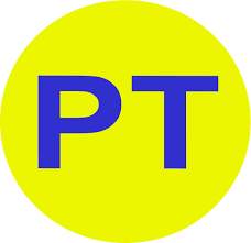 POSTE ITALIANE - COMUNICAZIONE PAGAMENTO PENSIONI MESE DI SETTEMBRE 2020