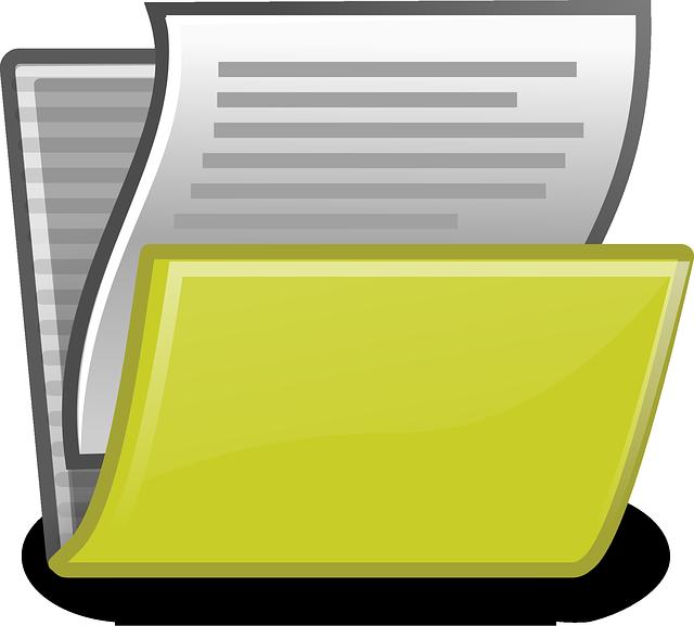 Diritti e Oneri di Istruttoria Pratiche SUAP + Diritti Copie