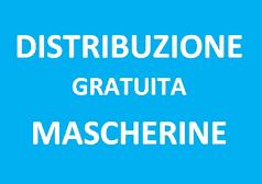 IN DISTRIBUZIONE LE MASCHERINE FORNITE DALLA REGIONE AL COMUNE DI AUSTIS