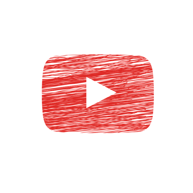 VIDEO SUL NOSTRO PAESE