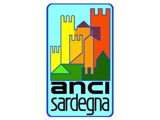 Anci Sardegna