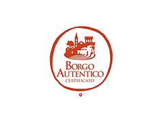 Associazione Borghi Autentici DìItalia